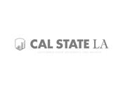 California Sate University, Los Angeles
